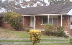 243 Madagascar Drive, Kings Park NSW