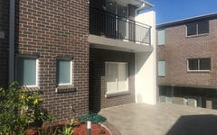 34/10 Old Glenfield Road, Casula NSW