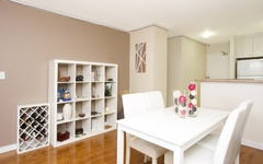 28/107 Pacific Hwy, Hornsby NSW