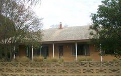 37 Maiden Street, Moama NSW