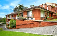 4/17 Zelang Avenue, Figtree NSW