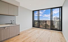 1702/225 Pacific Highway, North Sydney NSW