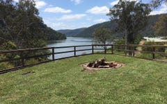 2763 River Rd, Wisemans Ferry NSW