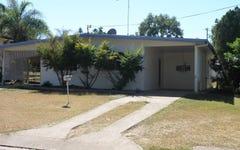 1/50 Malakoff Street, Biloela QLD