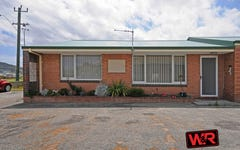 1/40 North Road, Spencer Park WA