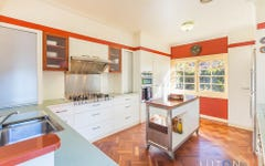 34 Currong Street South, Reid ACT