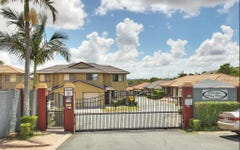 26 Buckingham Place, Eight Mile Plains QLD