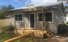 145 Buff Point Ave, Buff Point NSW