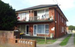 3/24 Oswald Street, Campsie NSW