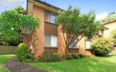3/10 Macquarie Street, Wollongong NSW