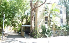 12/56 Hopewell Street, Paddington NSW