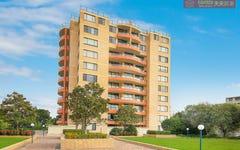 87/2B Ashton Street, Rockdale NSW
