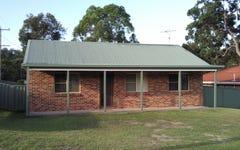 22 Earswick Crescent, Buttaba NSW