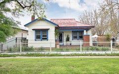 26 Albury Street, Wagga Wagga NSW