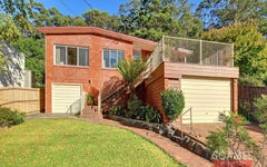 113 Old Berowra Road, Hornsby NSW