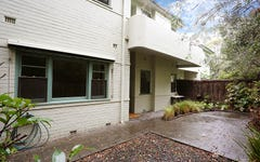 2/148 Barkers Road, Hawthorn VIC