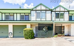 34/66 Springwood Road, Rochedale South QLD