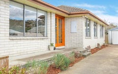 18 Sun Valley Drive, Old Beach TAS
