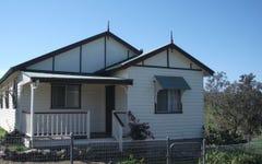13962 Princes Highway, Bega NSW
