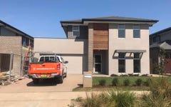 46 Bresnihan Ave, Kellyville NSW