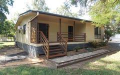 199 Haigslea-amberley Rd, Walloon QLD