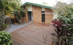 48 Lamington Terrace, Nambour QLD