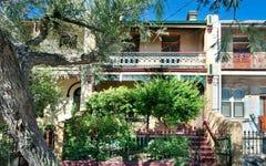 20 Belmore Street, Enmore NSW