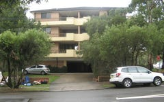 1/1-3 Richmond Ave, Dee Why NSW