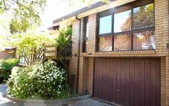 9/14-16 Broughton Road, Surrey Hills VIC