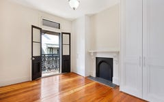 106 Underwood Street, Paddington NSW