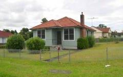 8 Neville Street, Yagoona NSW