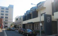 Unit 6/8 Dunblane Street, Camperdown NSW
