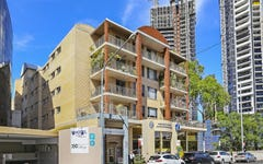 3/346 Church Street, Parramatta NSW