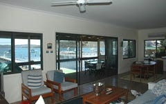Address available on request, Saratoga NSW