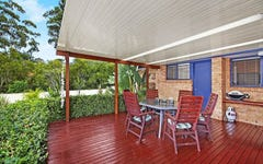 17 Millers Place, Wauchope NSW