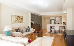 403/62-64 Foster St, Surry Hills NSW