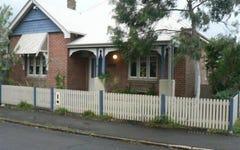 6 Harriet St, Waratah NSW