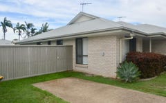 Address available on request, Bundaberg West QLD