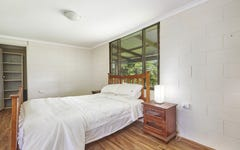 Address available on request, Rosebank NSW