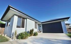 39 Sharyn Drive, New Auckland QLD