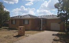 86 GARDEN STREET, Hillvue NSW