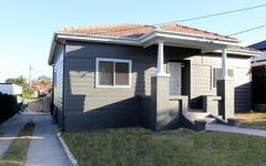 116 Old Kent Rd, Greenacre NSW