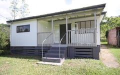 Address available on request, Eungella NSW