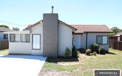 18 Bradbury Avenue, Campbelltown NSW