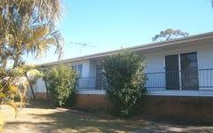 121 Milne Street, Beenleigh QLD