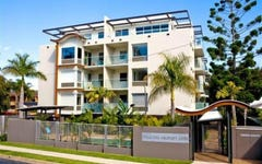 12/103-105 Ocean Parade, Coffs Harbour NSW