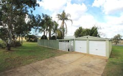 81 Main Street, Westbrook QLD