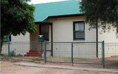 18 Hunter Crescent, Port Augusta SA
