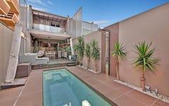 472A Darling Street, Balmain NSW