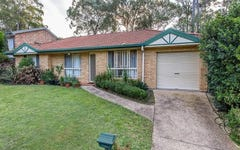 12 Shamrock Cl, Woodrising NSW
